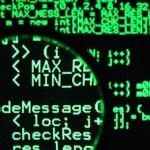 "The Programming ""Code"" Of The Matrix"