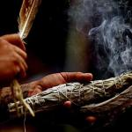 Trauma May Be Woven Into DNA of Native Americans