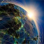 The Global Awakening