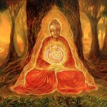 Kindling the Divine Spark: The Secret to Awakening
