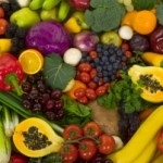 High Vibrational Bodies And The Dogma Of Belief Around Food