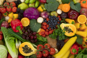 Fruits-and-Vegetables-300x201