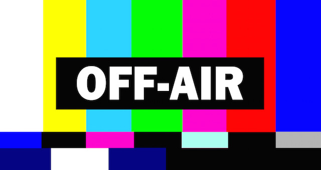 Off-Air-Mainstream-Media-TV