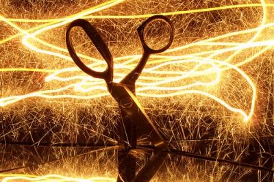 energy-cord