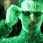 The Control-Matrix is Crashing because the Truth-Seekers are Winning