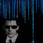 7 Weird Real-Life Glitches in the Matrix?