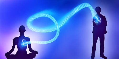 energetic hooks