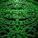 The Controllers Agenda Exposed – Part 20, The Mayan Calendar And The Physics Of Ascension