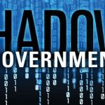 The Controllers Agenda Exposed – Part 3, The Hidden Government