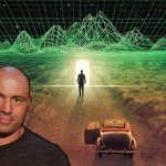 Joe Rogan And NASA Physicist: We're Living In The Matrix