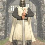 Mystery Of The Knights Templars- Protectors Or Treasure Hunters On A Secret Mission?