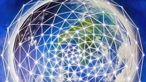 Electromagnetic Control Grids, Division Mindsets, Healing Timeline
