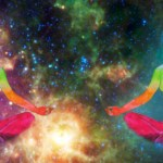 Lifting The Veil Of Separation To Find A Transpersonal Reality