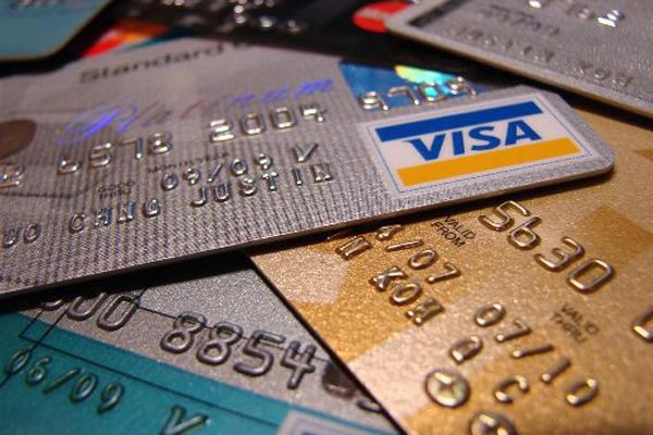 Plastic Money - The Interim Stage Prior To Virtual Digital Money