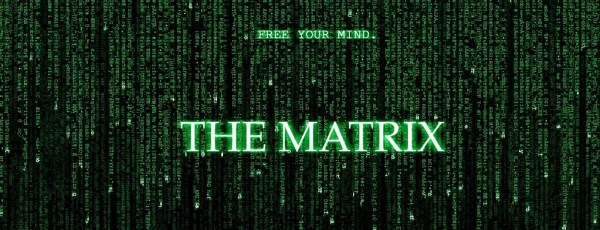 Six Ways To Free Your Mind From the Matrix
