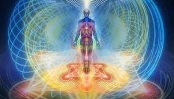 """Képtalálat a következőre: """"magnetic field around human body"""""""
