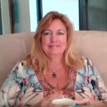 Coffee With A Starseed- Michelle Walling Facebook Q&A Video