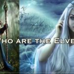 Who Are The Elves?