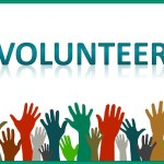 The Walk Ins-Preparing For The Fourth Wave Of Volunteers