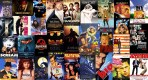 Readers Top 25 Movies of the Last 25 Years