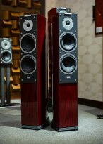 How to find a good stereo system