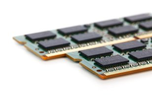 How to find out how much RAM you have