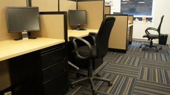 How to find a good office chair