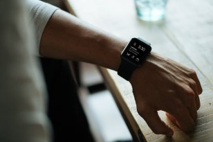 How to find a smart watch