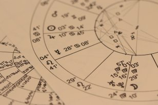 How to find out about your past life according to your moon