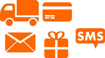 How to find a good shipping company for my eCommerce