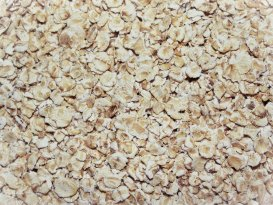 How to find a way to lose weight with oatmeal water