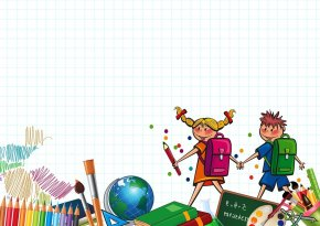 How to find a way to save money this Back-to-School Season