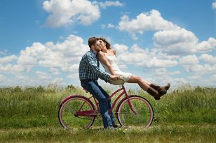 How to find a way to achieve a happy relationship