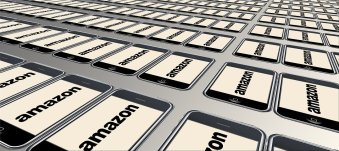 How to find out how to get free stuff on Amazon (Part 1)