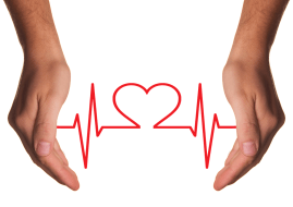 How to find a way to prevent heart disease and stroke