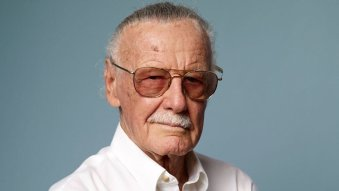 How to find out who Stan Lee was