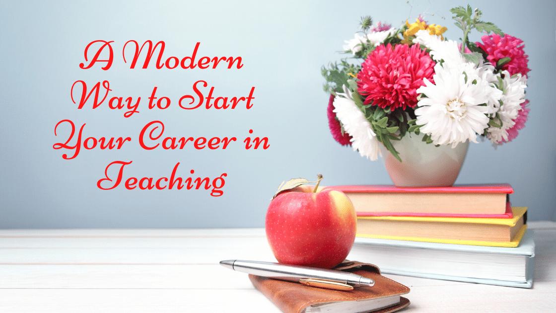 inner teacher