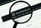 WordPress Plugins Malicious Campaign