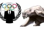 Hackers attack anti-doping organizations