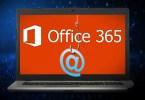 Microsoft phishers fake often