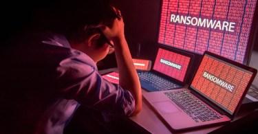 Sodinokibi Spread Through RIG Exploit