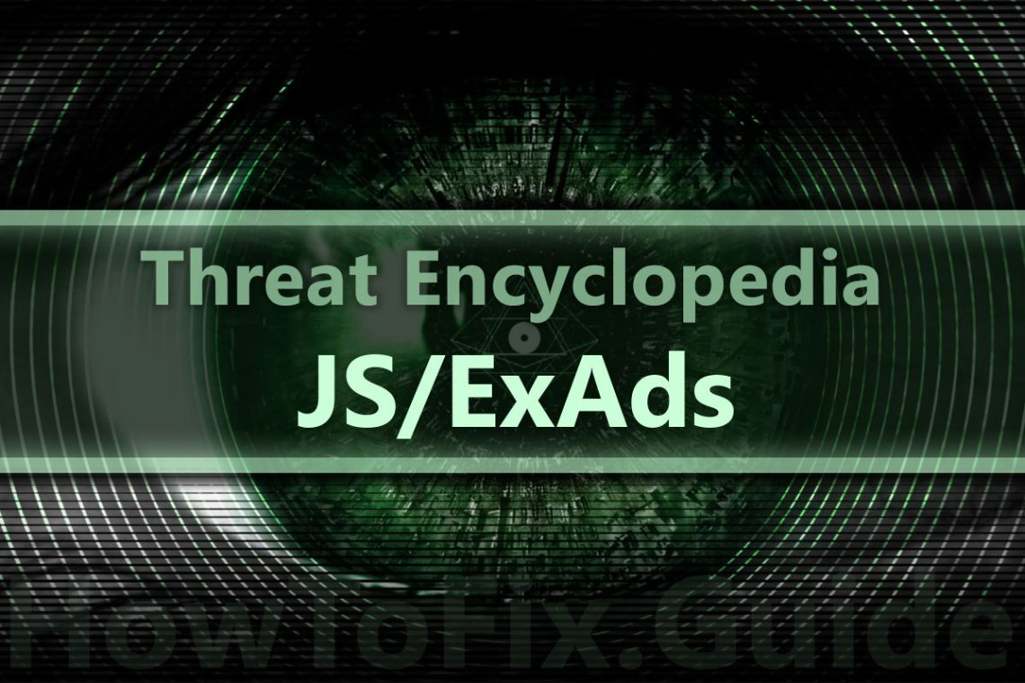 JS/ExAds
