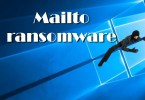 Mailto Introduces Windows Explorer