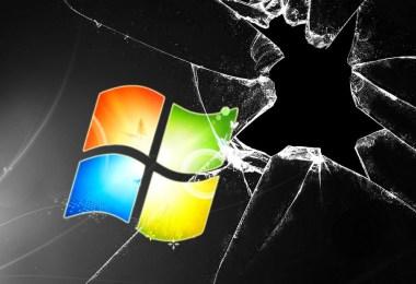 Windows 0-day vulnerabilities in atmfd.dll