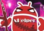 "xHelper trojan considered ""unkillable"""