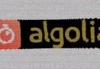 Algolia Search Service Hacked