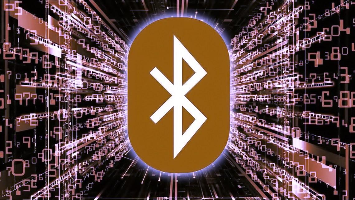 New BIAS Bluetooth Attack