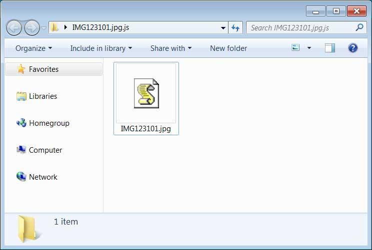 JavaScript file displayed as a JPG