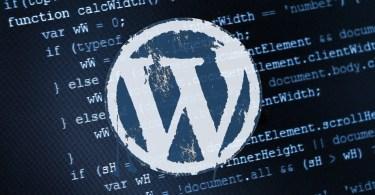 WordPress Hacking Campaign