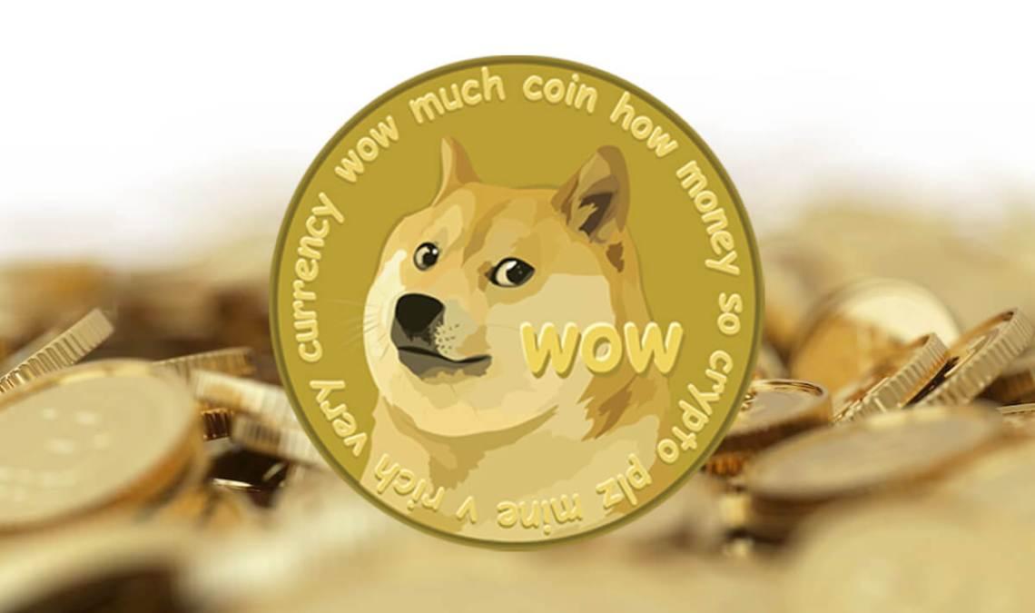 Doki exploits Dogecoin API